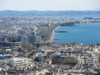 00-Thessaloniki-View from tower