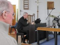 2016-04-16 David Brace at the piano