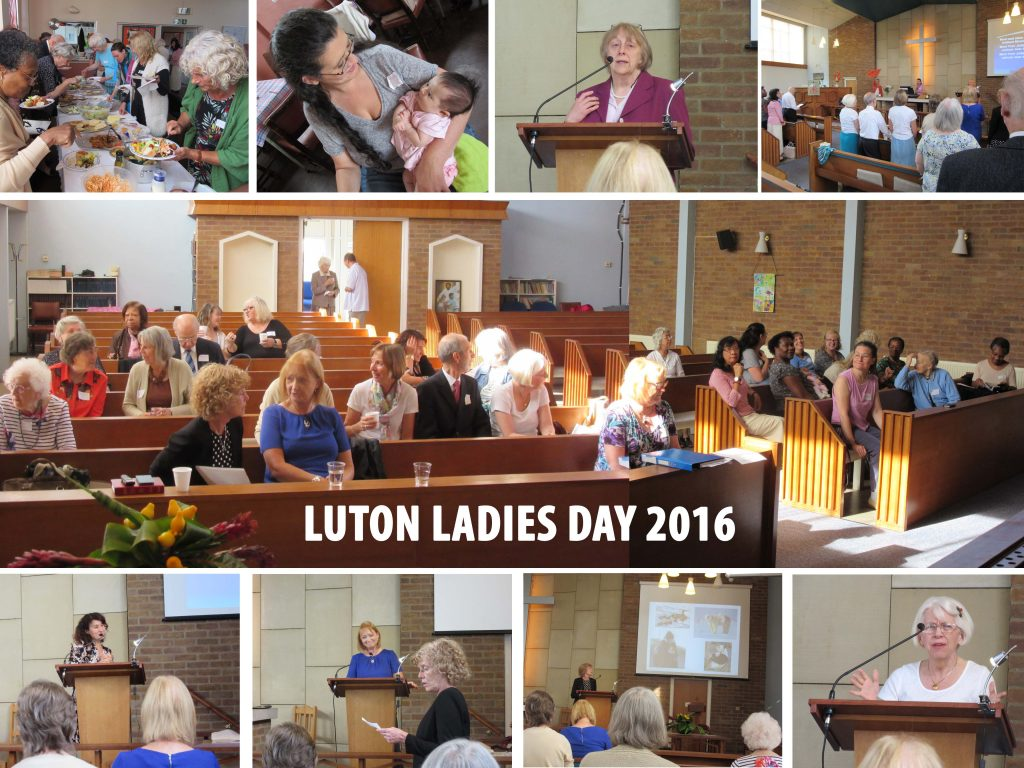 0-luton-ladies-day-collage-with-words