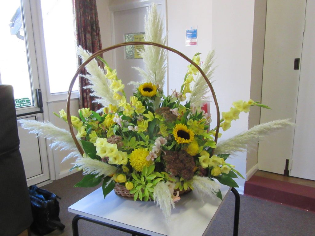 2016-10-12-flowers-for-watford-on-atonement