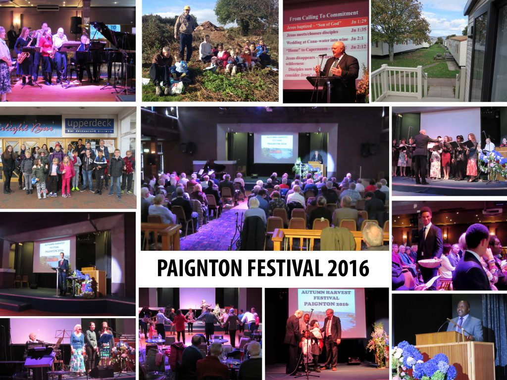 2016-paignton-collage