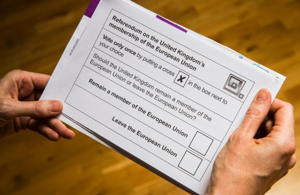 This image has an empty alt attribute; its file name is Referendum-Ballot-Paper-1024x666.jpg