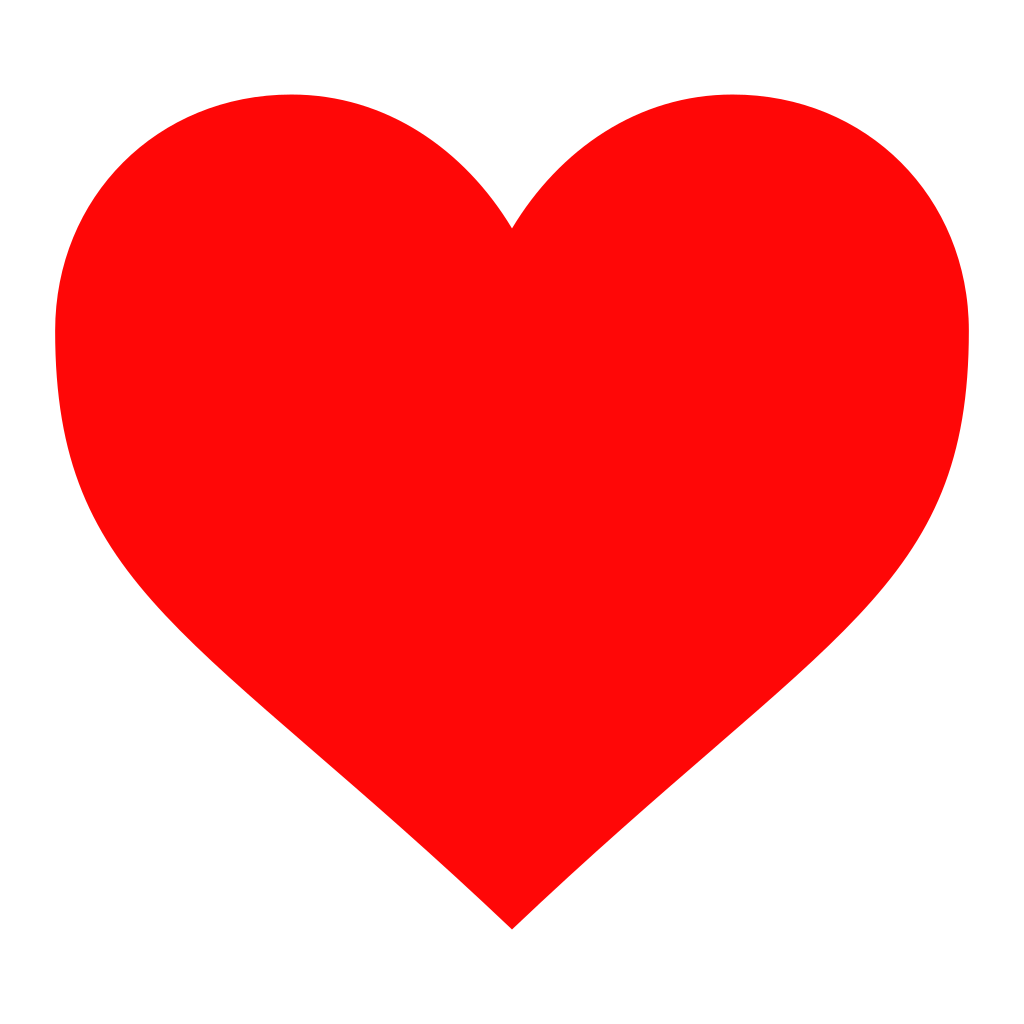 This image has an empty alt attribute; its file name is heart.png
