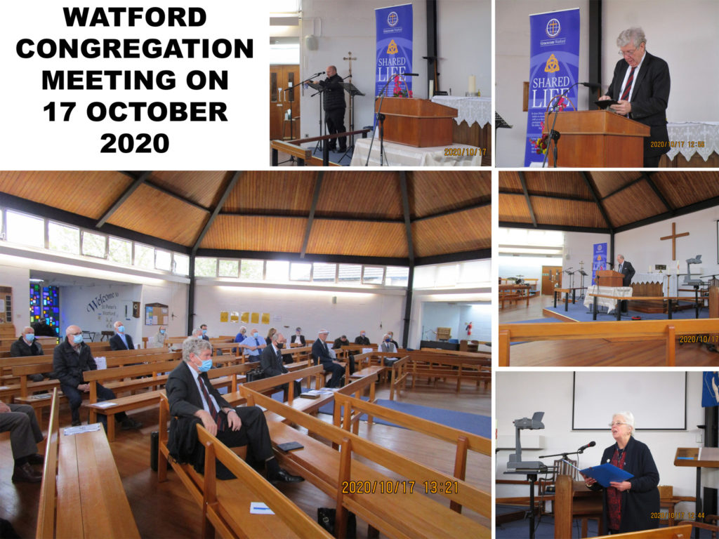 This image has an empty alt attribute; its file name is 2020-10-17-WATFORD-CHURCH-COLLAGE-1024x768.jpg